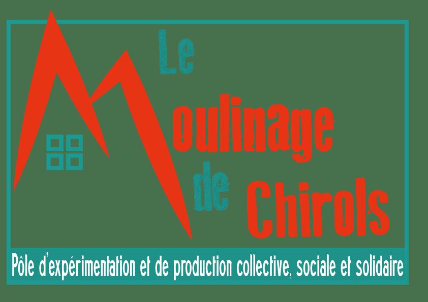Le collectif du moulinage de Chirols