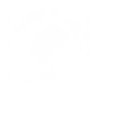 Le collectif du moulinage de Chirols