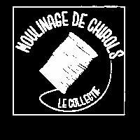 logo_bobineCRAYON_blanc